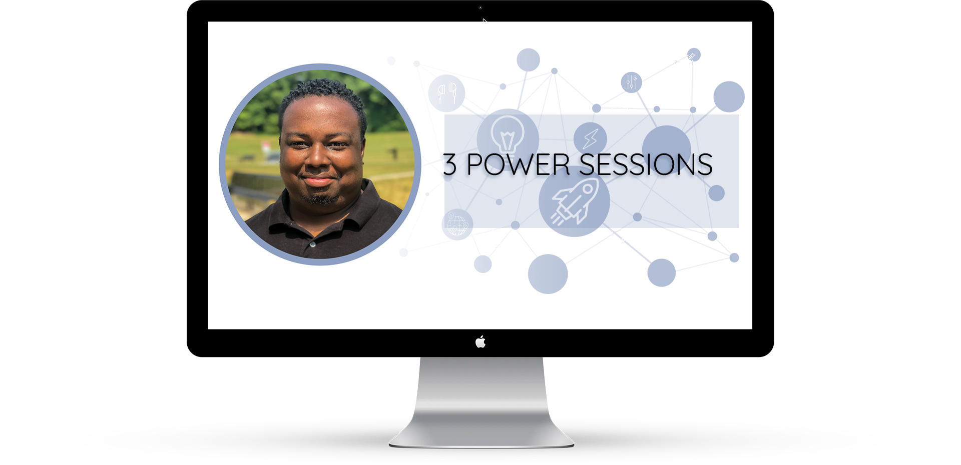 3-power-sessions